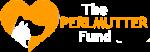 The Perlmutter Fund logo
